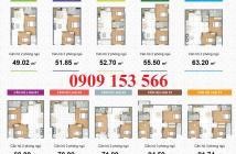 CH Green Town Bình Tân giá chỉ từ 799 triệu/căn 2PN, TT dài hạn, NH hỗ trợ 70%, LH: 0936620137