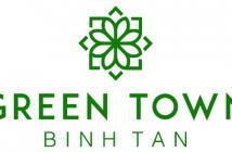 Căn hộ xanh khu Bình Hưng Hòa B, TT dài hạn, chỉ 799tr/2PN, NH hỗ trợ 70%, LH: 0936620137