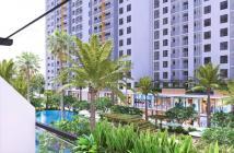 Hot căn hộ hạng A Jamila Khang Điền, trả góp 45 tháng 0% ls, chủ đầu tư giảm 13,5%, cách Q1 chỉ 15p