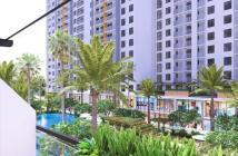 Mở bán đợt 1 căn hộ mặt tiền Song Hành giáp quận 2, 1,5 tỷ/căn 2pn, CK 2.5 %. LH: 0931356879