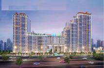 Bán căn hộ Newcity Thủ Thiêm Q. 2, mặt tiền Mai Chí Thọ, giá từ 1.8 tỷ/căn 2PN. LH 0902790720