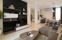 Căn hộ cao cấp khu Trung Sơn giá 2 tỷ, giao hoàn thiện chiết khấu 200tr nội thất. LH 0903002788