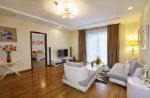 Kẹt tiền bán gấp căn hộ cao cấp Riverside Residence, Phú Mỹ Hưng, Q. 7