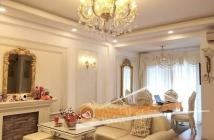 Cần bán gấp căn hộ Mỹ Phú, Lâm Văn Bền, Q7, DT 140m2, 4PN. Giá 3,3 tỷ