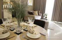 Căn hộ cao cấp khu trung sơn nhận nhà ở ngay tặng bộ nội thất 200 triệu /LH 0903002788
