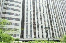 Dự án Citadines vừa QĐ giữ chỗ cho KH 20 triệu SS đặt cọc căn hộ 4 Star QT