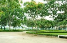 Cần bán căn hộ Hưng Ngân Garden, block A2 lầu 16 bán 1,350 tỷ