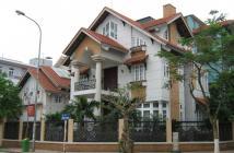 Cần bán gấp căn biệt thự Mỹ Kim - Phú Mỹ Hưng.