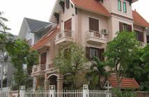 Cần bán biệt thự Mỹ Kim 1, đường Đặng Đức Thuật, P. Tân Phong, Quận 7 khu Phú Mỹ Hưng