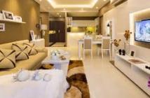 Tôi cần bán gấp căn hộ Panorama 120m2 giá 5.550 tỷ - Nhà đẹp lung linh