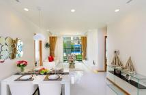 Bán căn hộ The Panorama- Phú Mỹ Hưng 3PN DT 146m2, giá 6,3 tỷ nội thất đồ gỗ cao cấp