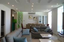Bán gấp căn hộ Grand View căn góc view sông bán 4.7 tỷ Phú Mỹ Hưng Quận 7.
