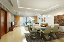 Cần bán gấp căn hộ cao cấp Grand View Phú Mỹ Hưng - quận 7.