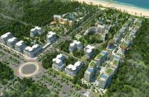 Dự án Milton 2  mở bán đất nền xây Hotel quy mô 110 phòng.