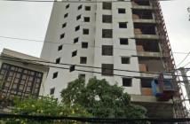 Khang Gia Chánh Hưng ngay cầu Chữ Y giá 1.37 tỷ/ 76m2, sắp giao nhà