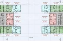 Bán căn hộ mới Q. 7 - khu cao cấp ven sông đầy đủ tiện ích - giá 2.2 tỷ/ căn
