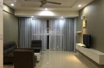 Bán gấp căn hộ Hưng Phát 2PN dt 85m2, tặng nội thất như hình, hỗ trợ trả chậm chỉ 1.7 tỷ, (bao hết)