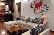 Cần cho thuê nhanh căn hộ 2PN full đồ - chung cư An Tiến - Lê Văn Lương - Nhà Bè chỉ 8 triệu/tháng