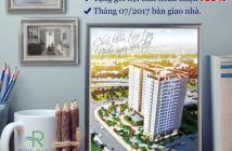 Xách vali vào là ở, căn hộ Riva Park tặng gói nội thất 360tr, suất ưu đãi cho 30 căn đầu tiên, lh: 0909 482 592.