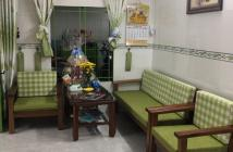 Bán căn hộ chung cư tại Đường D3, Phường 25, Bình Thạnh, Sài Gòn diện tích 98m2  giá 1.98 Tỷ