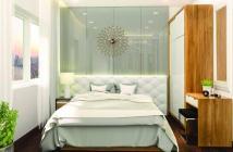 Sở hữu căn hộ Goldview 2pn,2wc 80m2 CK 18% chỉ 36tr/m2 tặng nội thất