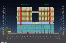 Mở bán block B đẹp nhất dự án, giá gốc chủ đầu tư, tăng nội thất. LH: 0903 815 099