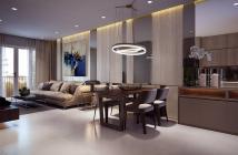Sở hữu căn hộ Goldview ngay mặt tiền Bến Vân Đồn 2pn,2wc CK 18% chỉ từ 36tr/m2 full nội thất