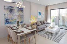 Chính chủ cần bán gấp căn hộ M-One view đẹp, giá cực tốt cam kết rẻ nhất thị trường
