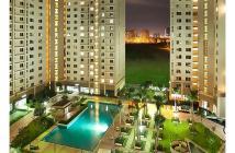 Bán gấp căn hộ view sông Q. 7, bàn giao nội thất cao cấp, giá rẻ bất ngờ. LH 0938.950.786