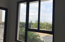 Bán căn hộ cạnh Phú Mỹ Hưng, nhận nhà ở ngay, thanh toán chậm, 75m2, 2PN & 2WC chỉ 1,8 tỷ