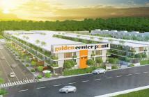 Đất nền Palm Town, Dream Town, Golden Center Point-KCN Giang Điền, Trảng Bom, giá từ 4,5tr/m2. Lh: 0937.197.339