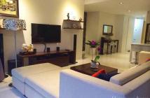 Bán căn hộ The Estella 3PN 148m2 full nội thất đẹp hiện đại