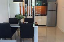 CĐT bán trực tiếp CH Sunrise Riverside 2.1tỷ / 2PN (VAT) TT 1%/tháng, khu compound đẹp nhất Nam SG