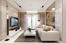 Mở bán Office-Tel Sunrise Riverside chỉ từ 1.2 tỷ (VAT) Hoàn thiện + SmartHome. Ưu đãi tặng vàng