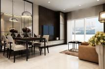 Chỉ 600tr sở hữu căn hộ 2pn 70m2 tặng(bếp 100tr+10 năm phí quản lý+10 chỉ vàng) hotline: 0939088229