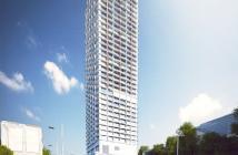 Mở bán chính thức căn hộ biển Ocean Gate Nha Trang.
