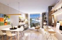 Hot! Bán gấp căn hộ M-One 3PN 2WC, hướng Đông Nam cực mát- Giá bán 2,8 tỷ (VAT + PBT)- 0909 654 368