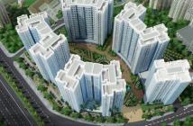 Tặng ngay quà tặng 20tr khi mua căn hộ tecco Town Nguyễn Cửu Phú,13tr/m2 ,giá trị vĩnh viễn Lh: 0903 891 578 Hương Lan