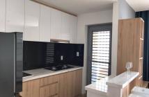 Bán căn hộ cao cấp Green Valley lầu cao, DT 88 m2 giá hot
