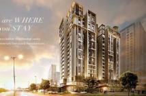Căn hộ D1 Mension Quận 1, cam kết thuê 8%/4 năm. CH 6* chuẩn Singapore, LH. 0931356879