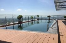 Bán villa có hồ bơi riêng tại Đảo Kim Cương, 664 m2, 28 tỷ, LH 0938 986 358