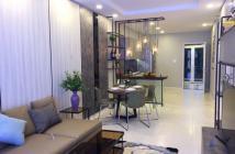 Bán căn hộ thiết kế theo phong cách Châu Âu, 2PN, 2WC