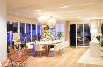 Cần bán căn hộ Đảo Kim Cương 253m2 tháp Brilliant tầng 16 view sông, LH 0938 986 358