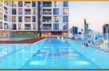 Bán Penthouse giá 12 tỷ, 320m2- TT 30% nhận nhà, Quý 2/2018, CK 13,5%.  0909003043