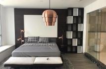 Mở bán khu căn hộ Western Park MT Lý Chiêu Hoàng, giá rẻ nhất khu vực. LH: 0933322351
