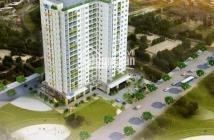 Cháy hàng, Mở bán 3 tầng 15,16,18 ĐẸP NHẤT căn hộ Carillon 5, tính thanh khoản tốt nhất Q Tân Phú