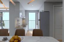 Bán căn hộ văn phòng đường An Dương Vương, Everrich Infinity, giá 1.7 tỷ, LH 8.6810.3613 Ms. Nhung