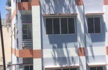Bán nhà mặt tiền hẻm Nguyễn Thị Minh Khai, quận 3, có 5 phòng ngủ, 3 lầu, giá 5.6 tỷ