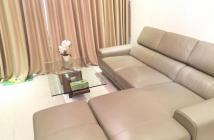 Bán căn hộ chung cư Sunrise City, quận 7. DT 120 m2, 03 PN giá 6 tỷ