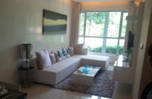 Bán chung cư Carilon, quận Tân Bình, giá mềm, full nội thất
